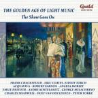 Golden Age of Light Music: The Show Goes On