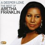 Deeper Love: Best Of