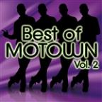 Best Of Motown Vol.2