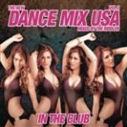 Dance Mix USA In The Club Vol. 2 (Mixed By DJ Riddler) [continuous DJ Mix]
