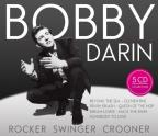 Rocker Swinger Crooner