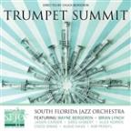 Trumpet Summit