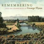 Remembering: Solo and Chamber Music of George Flynn