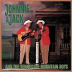 Johnnie & Jack and the Tennessee Mountain Boys