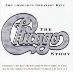 Chicago Story: The Complete Greatest Hits