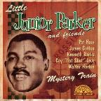 Junior Parker & Friends