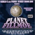 Planet Fillmoe