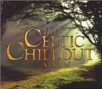 Celtic Chillout Album