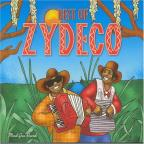 Best of Zydeco