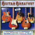 50 Guitar Greatest