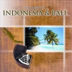 Music of Indonesia & Bali