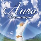 Aura Presents Dramatique