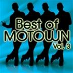 Best Of Motown Vol.3