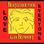 Beatlesque Four: Love Everyone