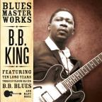 Blues Masterworks-BB King