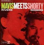 Meets Shorty Rogers