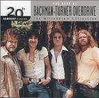 20th Century Masters - The Millennium Collection: The Best of Bachman-Turner Overdrive