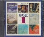 Telarc Collection Vol 1