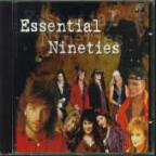 Essential Nineties