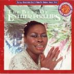 Best Of Esther Phillips