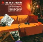 Red Star Sounds Vol. 1: Soul Searching