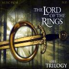 Music from Lord of the Rings: The Trilogy