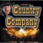 Decade Of Country Company
