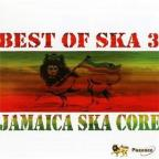 Best of Ska, Vol. 3