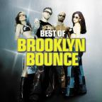 Best Of Brooklyn Bounce