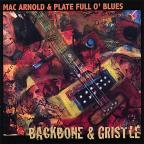 Backbone and Gristle