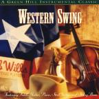 Western Swing