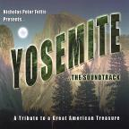 Yosemite...the Soundtrack