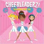 Superstarz Cheerleaders