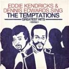 Sing the Temptations Greatest Hits