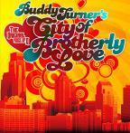 Buddy Turner's City Of Brotherly Love