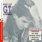 Best of G.T. & Friends