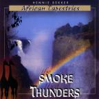 Smoke That Thunders: African Tapestries