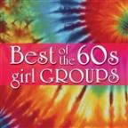 Best Of The 60s Girl Groups