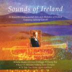 Sounds of Ireland