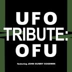 Tribute To UFO