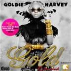 Gold Reloaded