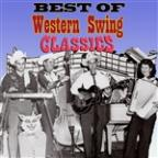 Best Of Western Swing Classics
