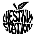Chestnut Station
