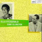 Daydream: Best of the Duke Ellington Songbook