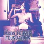 Abby Travis Foundation
