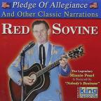 Pledge Of Allegiance &amp; Other Classic Narrations