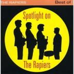 Spotlight on the Rapiers: Best of the Rapiers
