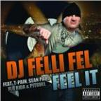 Feel It (Explicit Version)