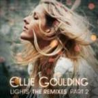 Lights (The Remixes Part 2)