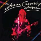 That's Rock 'N' Roll: Shaun Cassidy Live